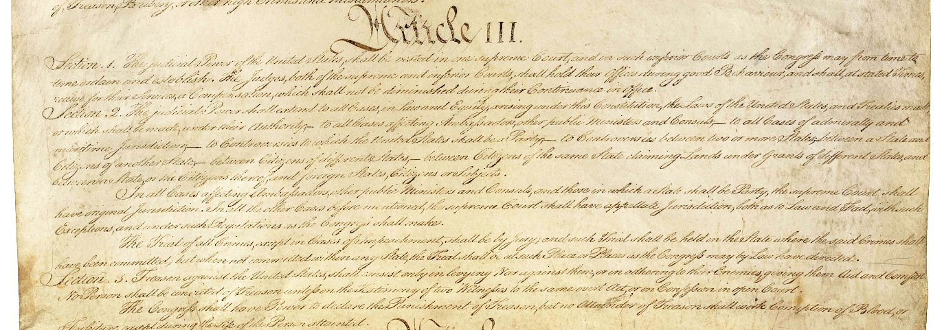 us constitution article 1 section 4