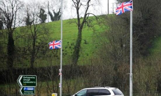 Ballybawley-roundabout-flegs-460x274