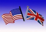 British-and-Us-Flags1-300x214