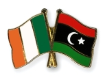 Flag-Pins-Ireland-Libya