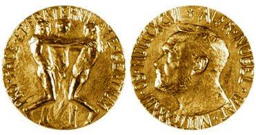 nobel-peace-prize-medal