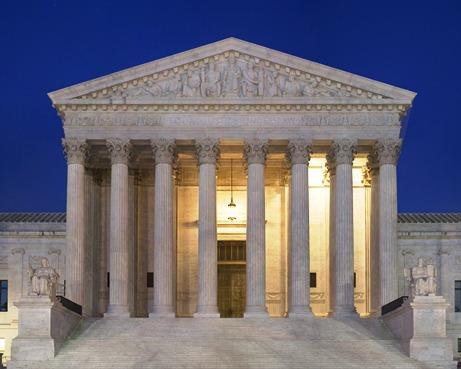 supreme-court-noclip-wikimedia-commons2