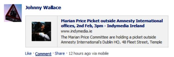 amnestprotest