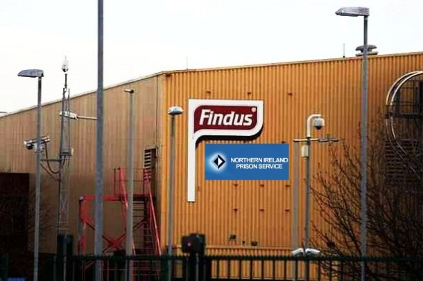 findusfactory