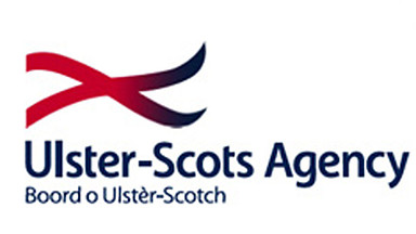 ULSTER_SCOTS_AGENCY