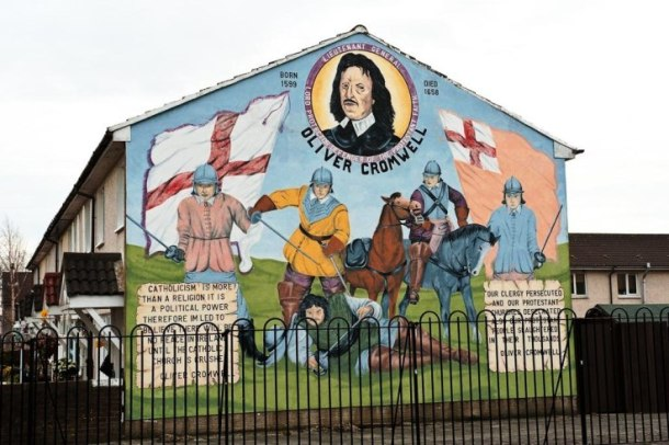 OLIVER-CROMWELL-MURAL1