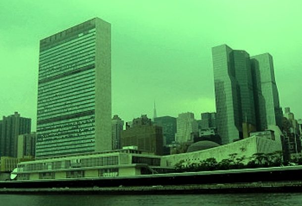 United_Nations_HQ_-_New_York_City