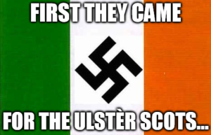 irish_flag.jpg
