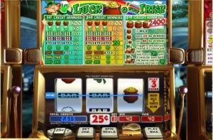 luck-o-the-irish-vegas-tech-slot-machine-01