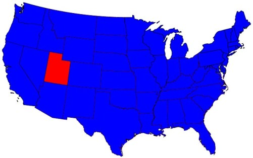 map-usredblue-rapture