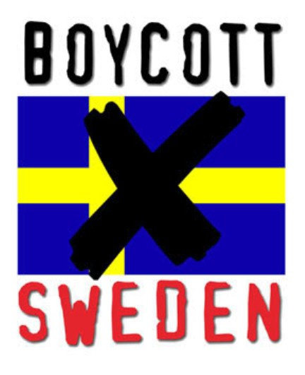 Boycott-Ssmall