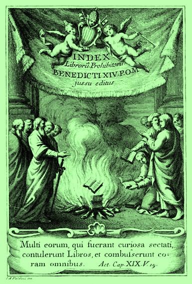 index-librorum-prohibitorum-benedict-xiv-1758