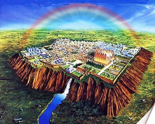NewJerusalem1