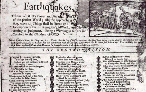 1755_Boston_earthquake