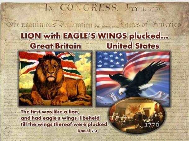 Daniel-Four-Beasts-02-Lion-Eagle