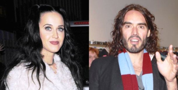 katy-perry-was-in-bed-for-two-weeks-after-russell-brand-split