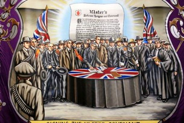 Ulster_Covenant_692562g2