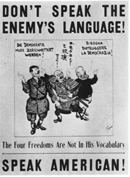 enemys_language