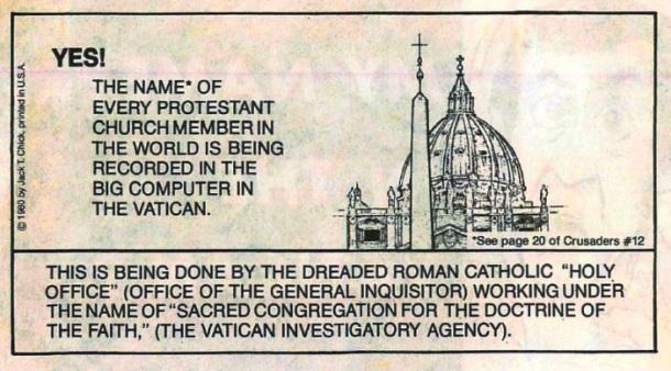 vaticanputer