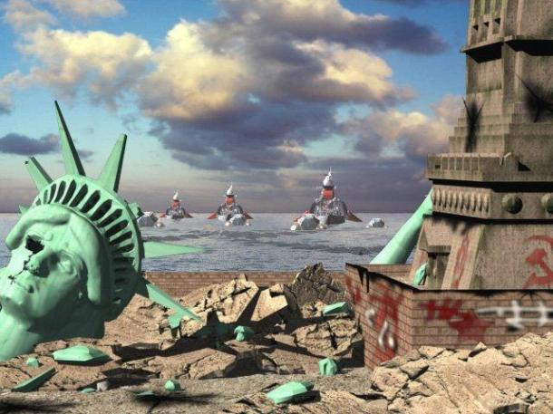 Statue_of_Liberty_Destroy_Wallpaper