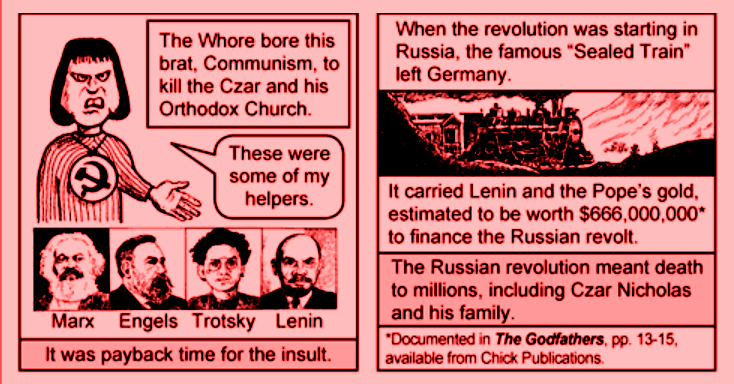 marx thesis eleven