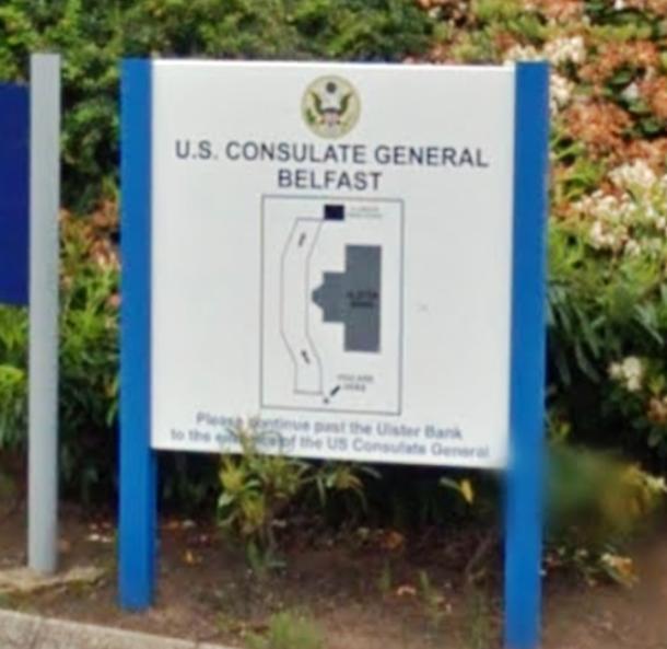 consulateb
