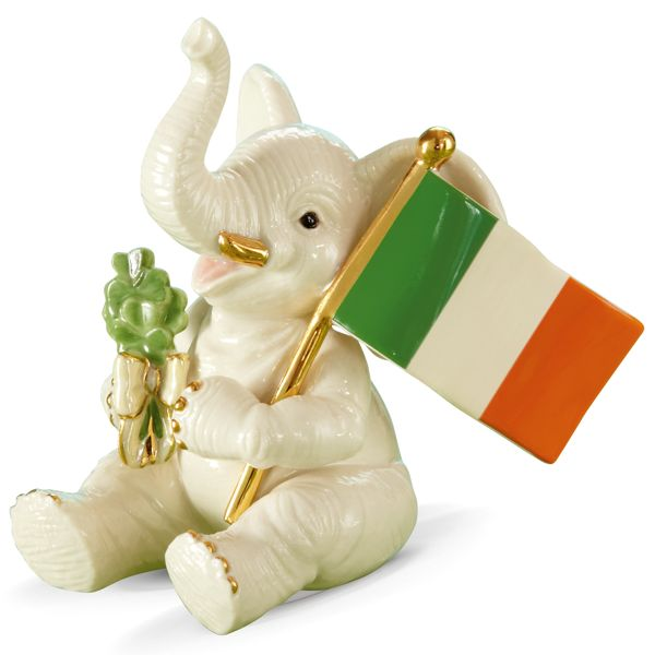 erin-go-bragh-irish-elephant-figurine__848002_wHR